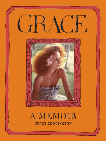 Grace: A Life in Fashion
