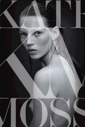 kate-moss-book-cover