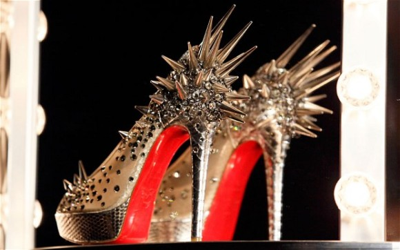 louboutin-shoes1_2207737b