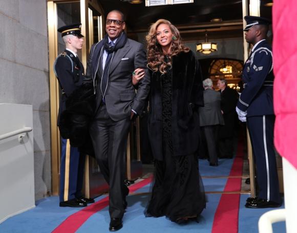 Beyonce-Inauguration-Dress