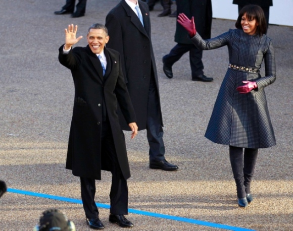 president-barack-obama-michelle-obama-inaugural-parade
