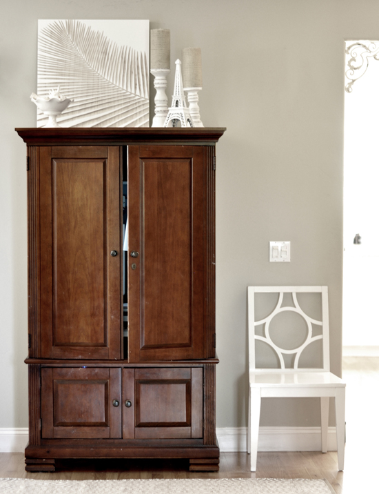 walnut-armoire-closed