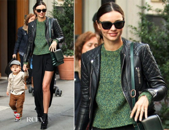 Miranda-Kerr-Balenciaga-and-Acne