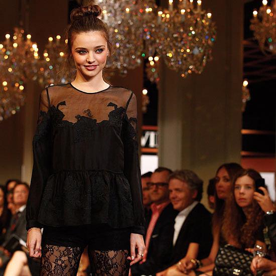 Miranda-Kerr-Runway-2013-David-Jones-Fashion-Launch