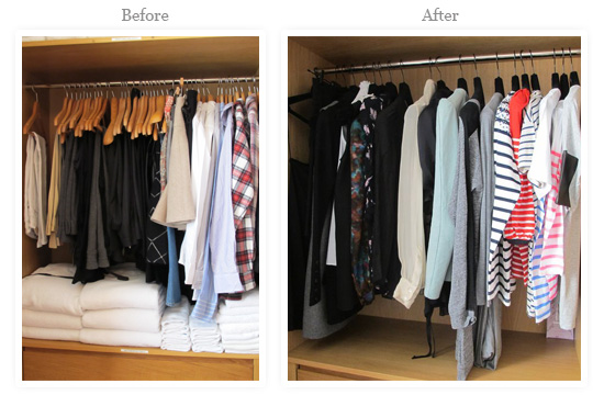 shirts-before-after_1